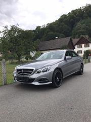 Mercedes-Benz Mercedes-Benz 2013