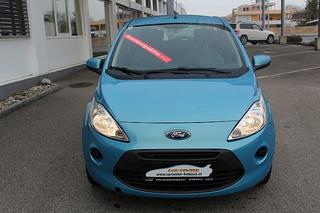 Ford Ford 2011