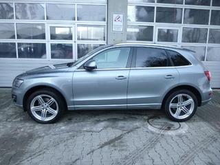 Audi Audi 2008