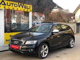 Audi Audi 2013