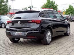 Opel Opel 2016