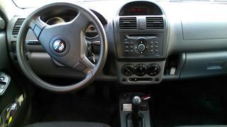 Subaru Subaru 2003