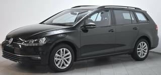 VW VW 2017