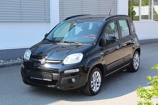 Fiat Fiat 2011