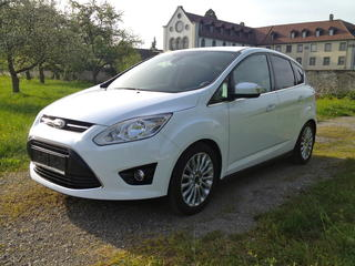 Ford Ford 2010