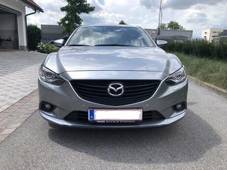 Mazda Mazda 2012