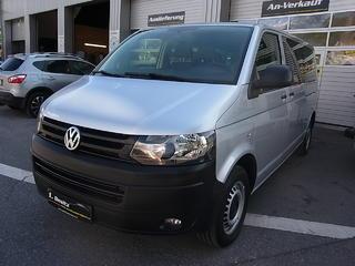VW 2011