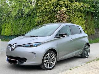 Renault Renault 2015