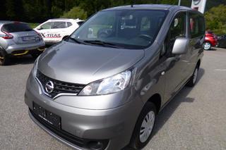 Nissan Nissan 2014