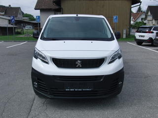 Peugeot Andere 2017