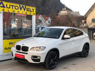 BMW BMW 2013