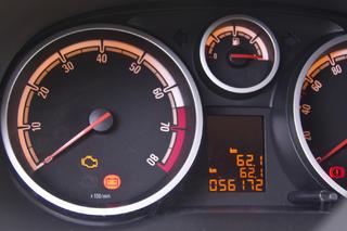 Opel Opel 2010