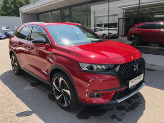 DS7 THP 225 EAT8 Performance