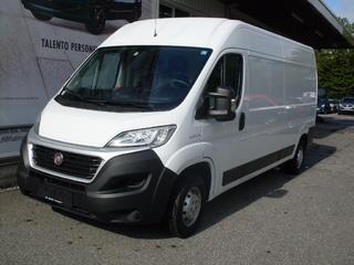 Fiat DucatoKWL3H2 33 130
