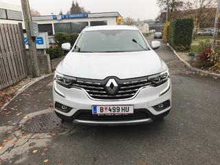Renault Renault 2018
