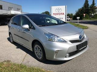 Toyota Toyota 2012