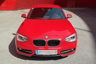 BMW BMW 2011