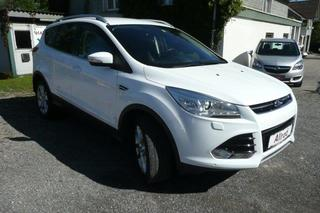 Ford Ford 2012