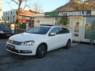 VW VW 2011