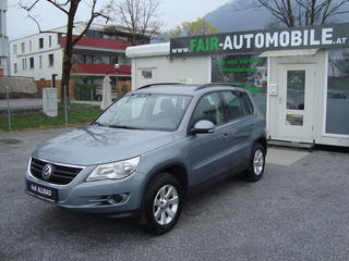 VW VW 2007
