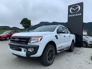 Ford Ford 2015