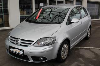 VW VW 2005
