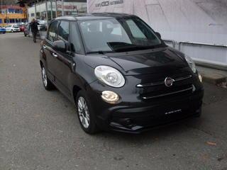 Fiat Fiat 2017