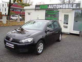 VW VW 2008