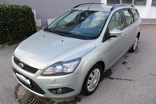 Ford Ford 2008