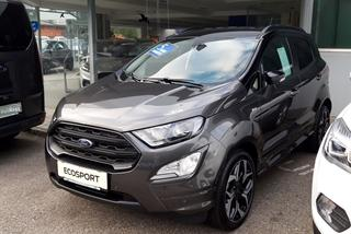Ford Ford 2018