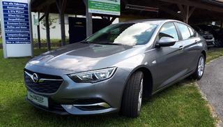 Opel Opel 2017