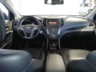 Hyundai Hyundai 2012