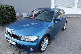 BMW BMW 2004