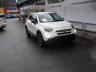 Fiat Fiat 2018