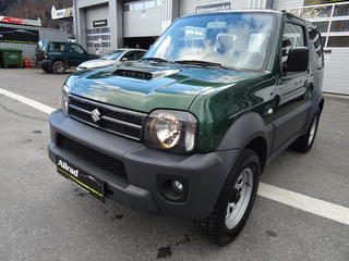 Suzuki Suzuki 2012