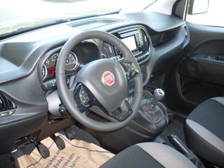 Fiat Fiat 2016