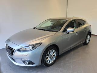 Mazda Mazda 2013