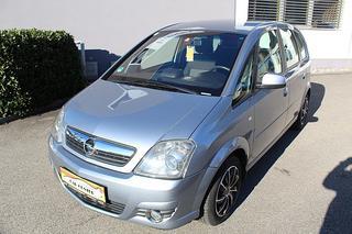 Opel Opel 2006