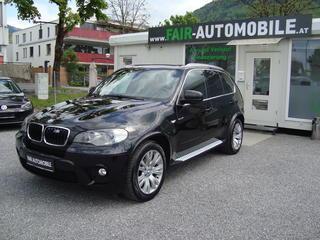 BMW BMW 2010
