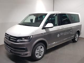 VW VW 2018