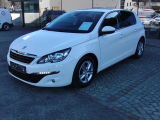 Peugeot Peugeot 2014