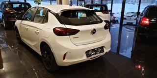 Opel Opel 2019