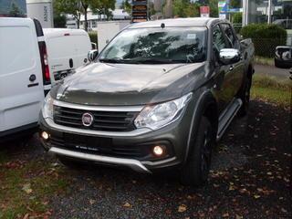 Fiat 2019