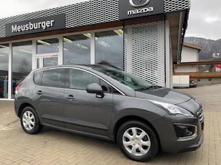 Peugeot Peugeot 2013