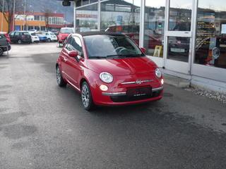 Fiat Fiat 2010