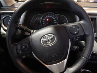 Toyota Toyota 2013