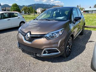 Renault Renault 2013