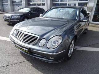 Mercedes-Benz Mercedes-Benz 2002
