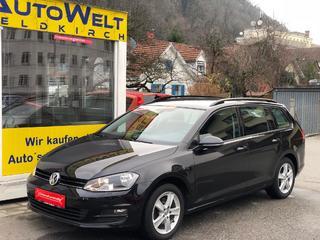 VW VW 2016