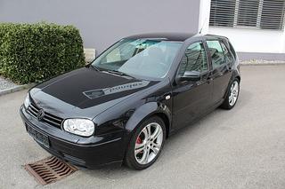 VW VW 2000